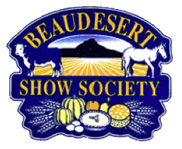 BEAUDESERT SHOW SOCIETY