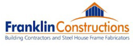 Franklin Constructions