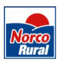 NORCO RURAL STORES