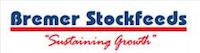 BREMER STOCKFEEDS