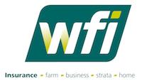 WFI Ltd