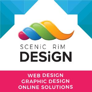 Scenic-Rim-Design-Web-Design.png