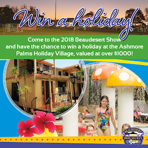 Ashmore-Palms-Win-a-Holiday-300.png