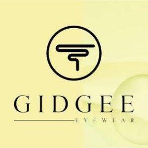 Gidgee Eyewear