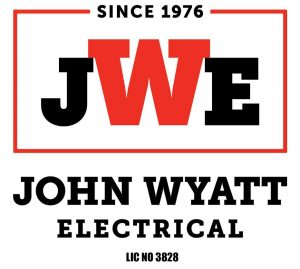 John Wyatt Electrical