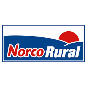 Norco Rural