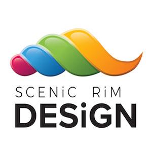 Scenic Rim Design