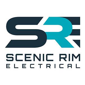 Scenic Rim Electrical