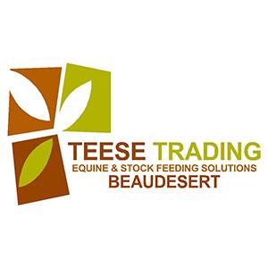 Teese Trading