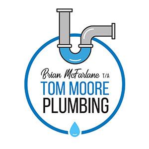Tom Moore Plumbing