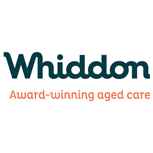 Whiddon Group