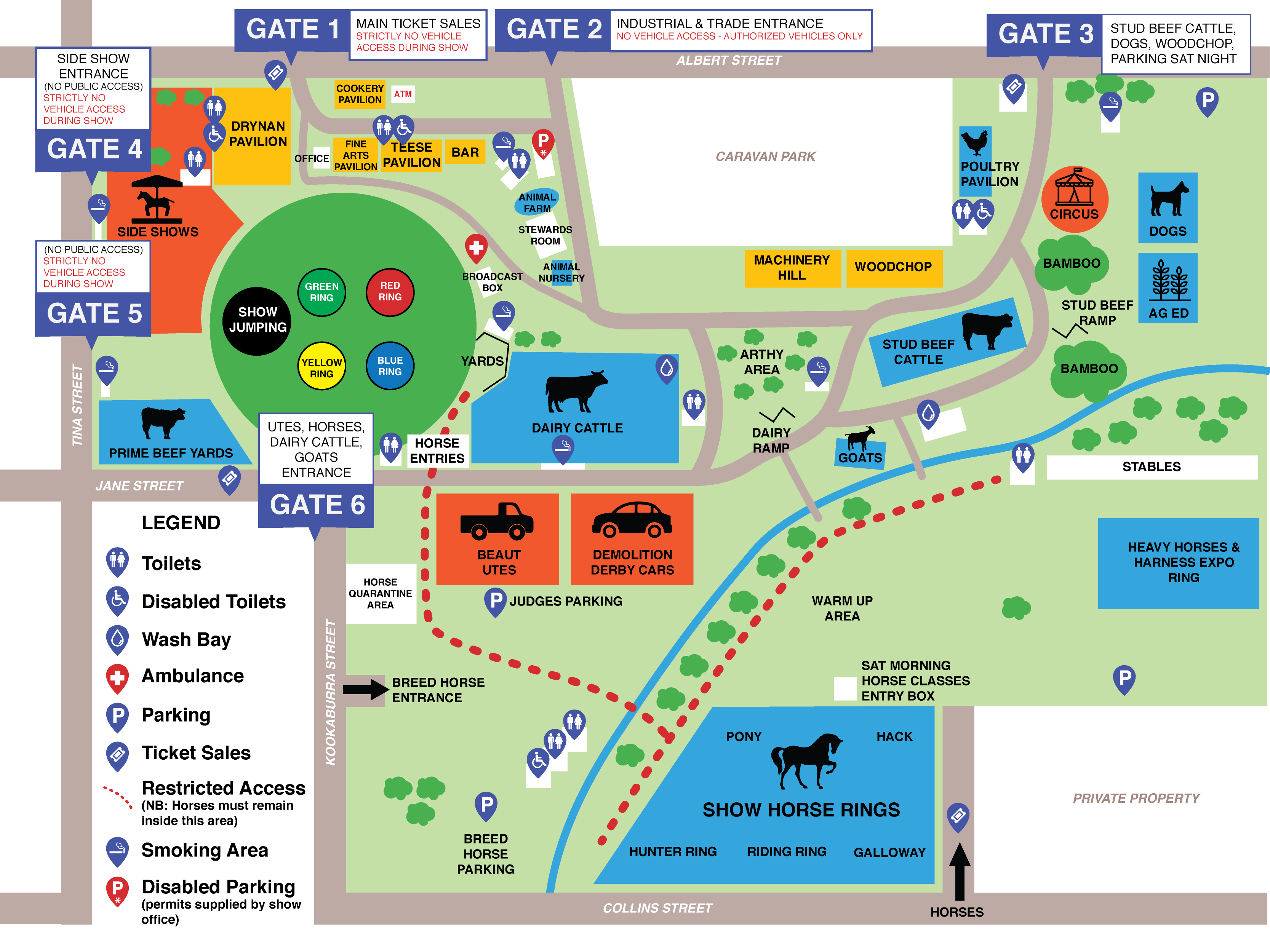 Map   BEAUDESERT SHOW SOCIETY Show A Map on show a home, show a volcano, usa map, show a poster, show a paper, show a monarch butterfly, show map of africa, show map of mississippi, show a ruler, show a email, show a book, show a world globe, show a chart, show a car, show a scale, show map of florida, show a finite set, show map of mexico, show a compass, show a calendar,